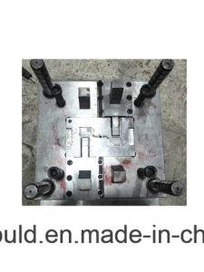 Plastic Mold Auto Parts 3 pictures & photos