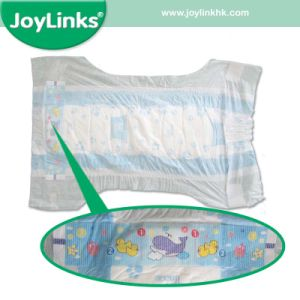 Baby Products pictures & photos