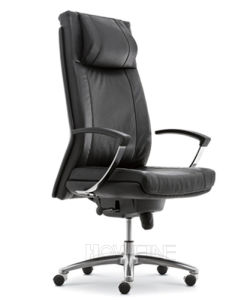 China Manufacture Ergonomic Synthetic Fabric Office Chair (HX-R009) pictures & photos