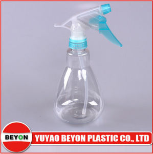 Abnormal Series-500ml Spray Bottle (ZY01-D142) pictures & photos