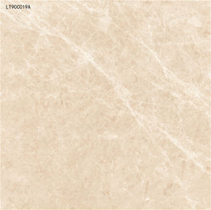 Vitrified Floor Tiles From Famous China Ceramic Factory (LT90C019A) pictures & photos