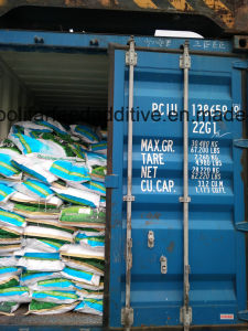 Dicalcium Phosphate Feed Additives 18% pictures & photos