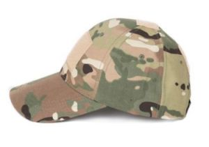 Baseball Cap Tactical Hats Military Army pictures & photos