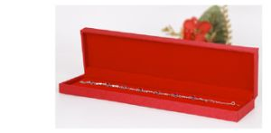 Fashion Design Professional Custom Jewellery Box/Paper Gift Box pictures & photos