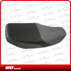 Motorcycle Spare Part Motorcycle Seat for Ax100-2 pictures & photos
