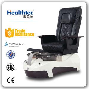 Pedicure SPA Shiatsu Massage Chair (C902-051) pictures & photos