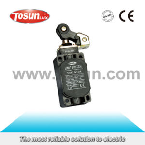 High Quality Limiting Switch for Industrial Use pictures & photos
