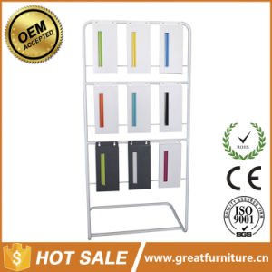 Combination Electronic Digital Locking Mobile Drawer Cabinet pictures & photos