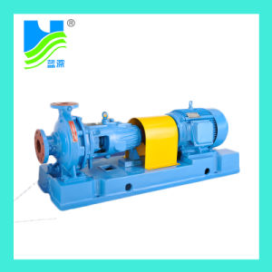 Fb Horizontal Multi-Grade Pump pictures & photos