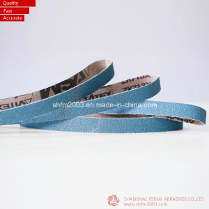 Made in China Abrasive Polishing Wheel China Manufacturer Sanding Belt pictures & photos