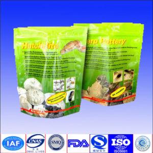 Laminate Zipper Bag pictures & photos