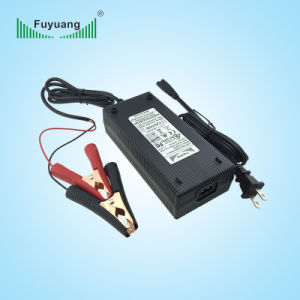 UL Certified 21V 8A AC DC Switching Power Supply pictures & photos