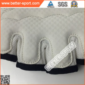 Taekwondo Protector Hand Glove, Taekwondo Glove pictures & photos