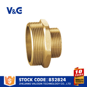 Valogin Yuhuan Brass Fitting Fxm pictures & photos