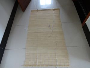 Natural Bamboo Blind pictures & photos