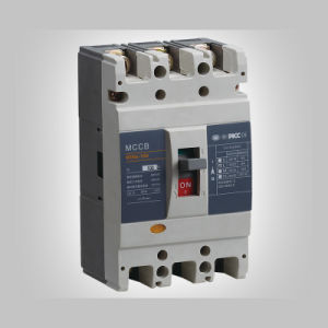 MCCB Moulded Case Circuit Breaker Wina Series pictures & photos