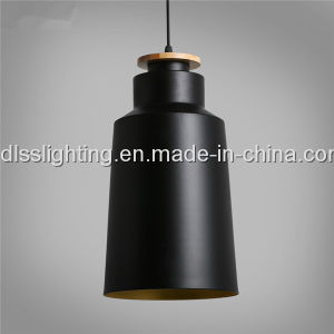 New Design Simple Pendant Lighting for Living Room pictures & photos