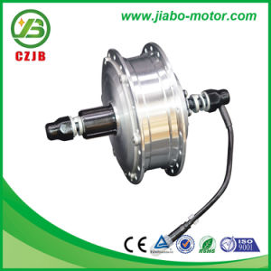 48V 500W Cassette Type Electric Bicycle Wheel Hub Motor pictures & photos