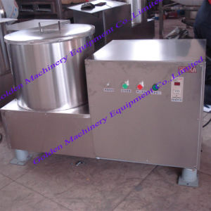 Mini Professional Electric Industrial Food Dehydrator Machine pictures & photos