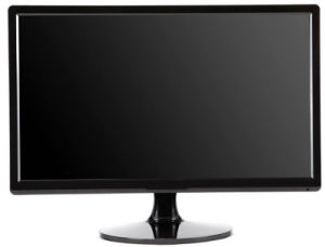 23inch FHD LED PC Monitor