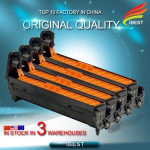 Compatible Oki Toner and Drum Unit for Oki Mc853 Mc873 Series Printers pictures & photos