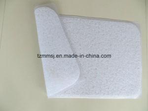 Europe Market Bath Mat PVC Shower Rug Non-Slip Floor Mat pictures & photos