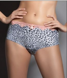Lady′s Underpants PP000037 pictures & photos