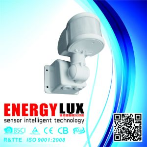 Es-P04A IP44 One Detector Infrared Motion Sensor for Saving Energy pictures & photos