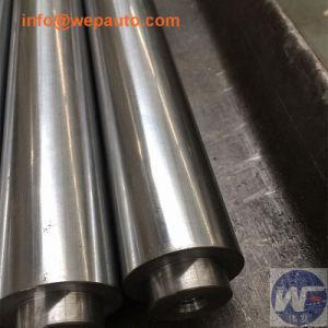 Ck45 Medium Carbon Hydraulic Piston Rod pictures & photos
