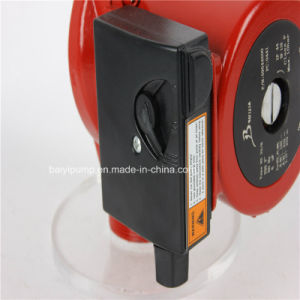 Hot Water Booster Circulation Pump 32-8 pictures & photos
