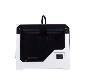 Large Size Building Desktop Whole Sealing 0.1mm Precision 3D Printer pictures & photos