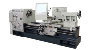 Lathe Cw6263 Series pictures & photos