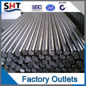 42CrMo Stainless Steel Round Bar pictures & photos