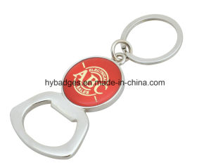 Bottle Opener Key Rings pictures & photos