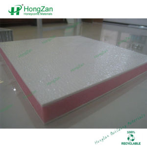 EPS Sandwich Panel with Gfrp Board for EPS Foam Wall Sandwich Panel pictures & photos