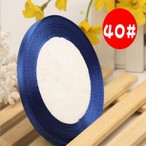 2015 Newest Custom Printed Grosgrain Ribbon, Wholesale Ribbon pictures & photos