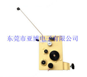 Coil Winding Machine Magnetic Tensioner Vertical Magnetic Tensioner pictures & photos