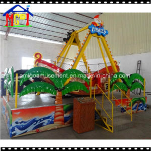 Amusement Pirate Ship Swing up and Down Game pictures & photos