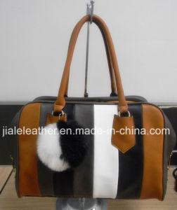 Ladies Duffle Bag Wt0021-1