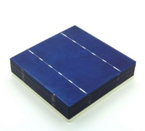 300W PV Module Poly Crystalline Solar Panel (GPP300W72) pictures & photos