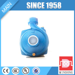 Hot Sale Double Impellers Scm2 Centrifugal Pump pictures & photos