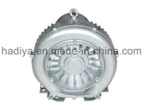 The Popular Centrifugal Fan of China pictures & photos