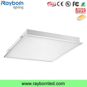 Lm80 Test High Quality 40W 2*2 Feet LED Panel Light pictures & photos