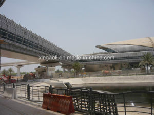 Aluminium Composite Panels pictures & photos