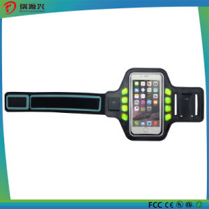 Neoprene Armband for Smart Phone pictures & photos