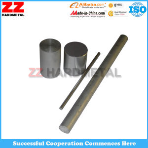 Raw Material Yl10.2 Carbide Rods pictures & photos