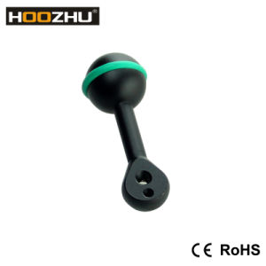 Hoozhu 3 Inch Ball Arm Support for Support S19 pictures & photos
