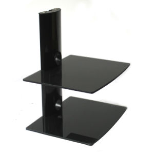 Floating Shelf/DVD Wall Mount pictures & photos