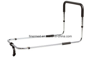 Portable Bed Guard Rail for Elder or Disabled pictures & photos