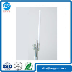 6dBi Omnidirectional WiFi Antenna pictures & photos